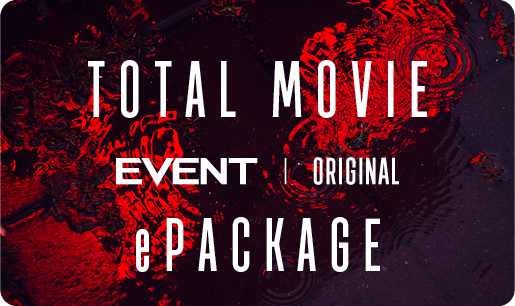Total Movie Experience ePackage