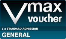 Vmax Voucher