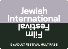 JIFF Bondi - 5 x Adult Multipass