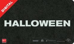 Halloween eGift Card