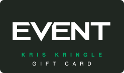 Kris Kringle eGift Card