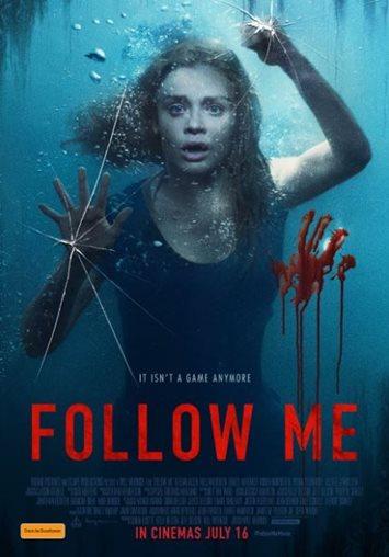 Follow Me Event Cinemas